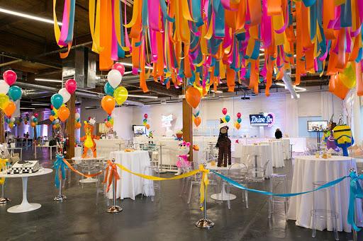 Event Venue «Sixty Five Hundred», reviews and photos, 6500 Cedar Springs Rd, Dallas, TX 75235, USA