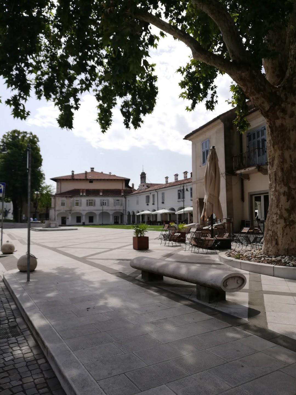 Bar Goriziano