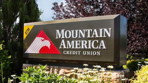 Mountain America Credit Union, 112 2nd St S, Nampa, ID 83651, Loan Agency