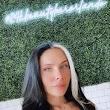 24K Beauty Bar Orlando