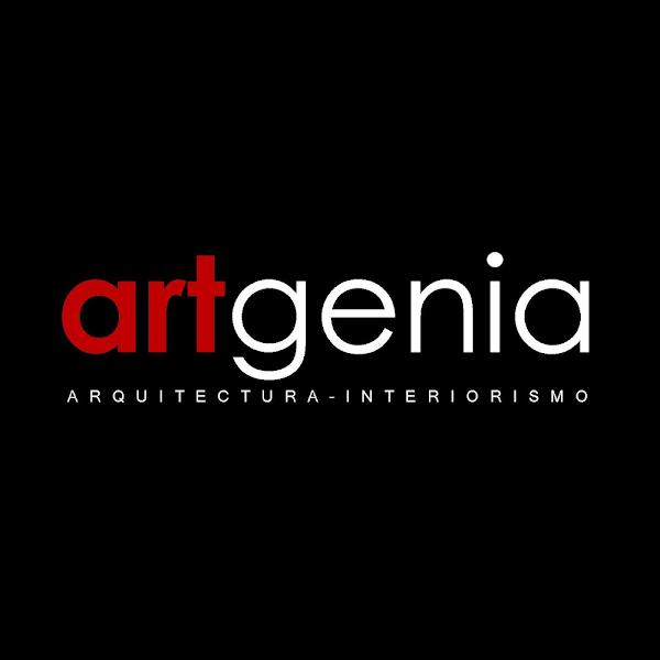 ARTGENIA. Reformas de Viviendas y Locales