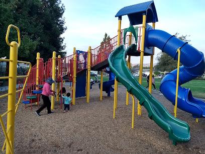 Town Estates Park
