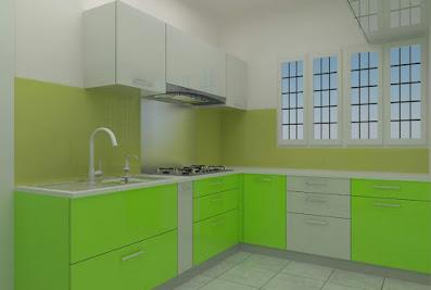 Sri Lipi Industries, Modular Kitchen Manufacturers VizagVisakhapatnam