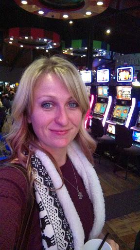 Casino «Catfish Bend Casino», reviews and photos, 3001 Winegard Dr, Burlington, IA 52601, USA