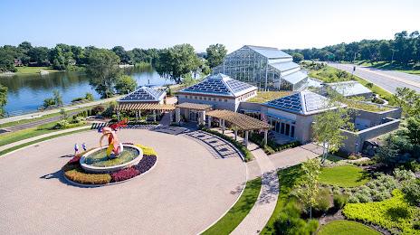 Solar Energy Company in Rockford, IL