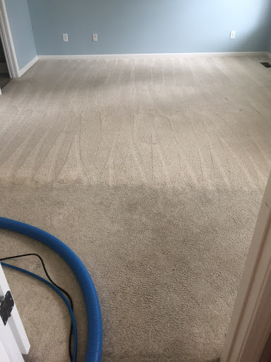 GreenPro Cleaning in Spring Hill, Tennessee