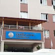 Cengiz Topel İlköğretim Okulu