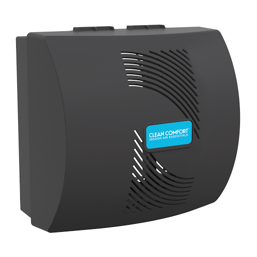 Air Conditionné ServicePlus Heating and Cooling à Ottawa (ON) | LiveWay