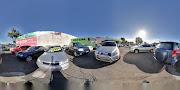 Business Reviews Aggregator: Tony Lahood Motors Lidcombe