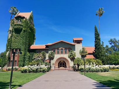 San José State University