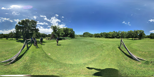 Country Club «Meadowbrook Golf Club», reviews and photos, 1700 Huntingdon Pike, Huntingdon Valley, PA 19006, USA