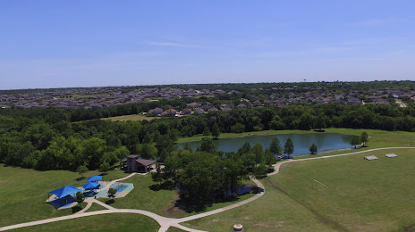 Tree Services in Balch Springs