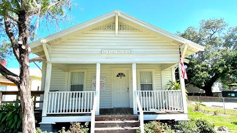 Pine Castle, FL Roofers