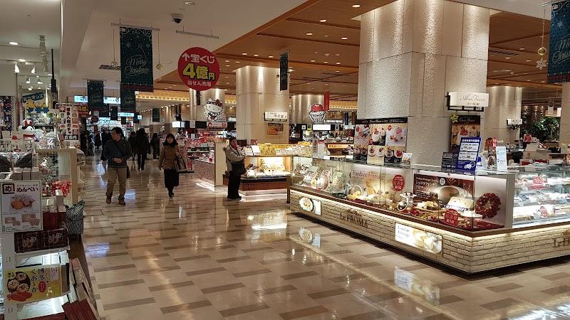 駅 宝くじ 売り場 博多