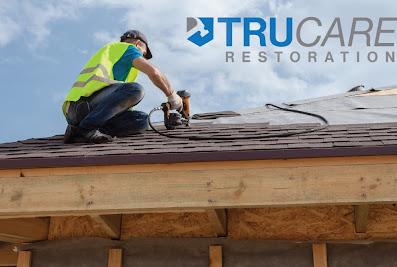 TruCare Restoration & Roofing