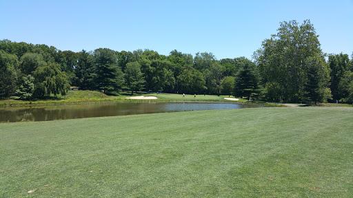 Golf Club «Glenn Dale Golf Club», reviews and photos, 11501 Old Prospect Hill Rd, Glenn Dale, MD 20769, USA