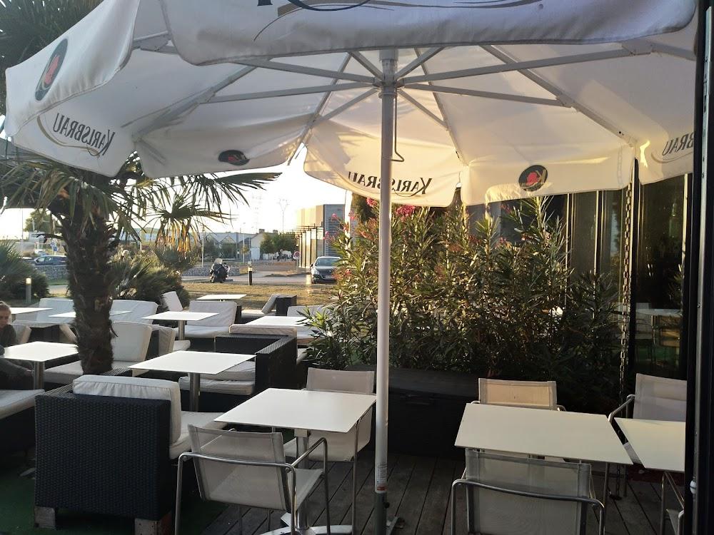photo du resaurant La Taverne Rezé - Table de Caractère
