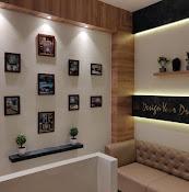 Design Gallery – Interior DesignersGandhidham