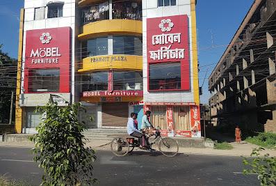 Mobel FurnitureMadhyamgram