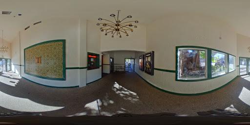 Movie Theater «Incline Village Cinema», reviews and photos, 901 Tahoe Blvd, Incline Village, NV 89451, USA