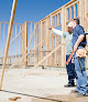 Meyers Construction Custom Frame and Trim in Frederick - Professional Framing Service, Residential Framing Contractors, Construction Framing Companies logo