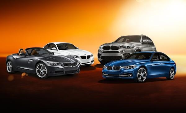 Alquiler de coches en La Coruna Renfe  Sixt
