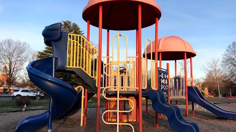 Lawn Care|Landscape|Installation Services in Fairfax, VA