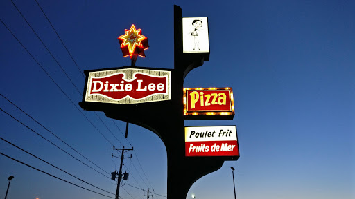 Brewery Restaurant Dixie Lee Baie-Comeau Poulet Frit in Baie-Comeau (QC) | CanaGuide