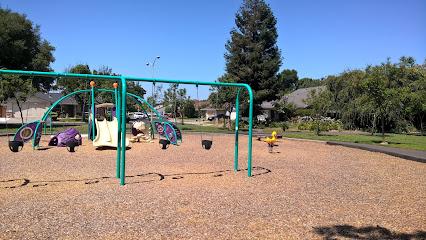 Casa Verde Park
