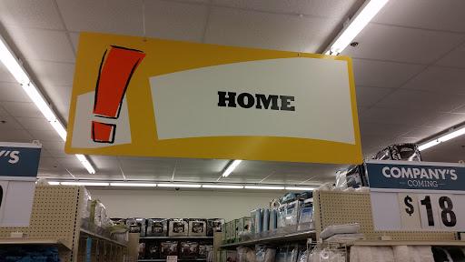 Discount Store «Big Lots», reviews and photos, 751 Dominion Square Shopping Center, Culpeper, VA 22701, USA