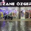 ECZANE ÖZGER