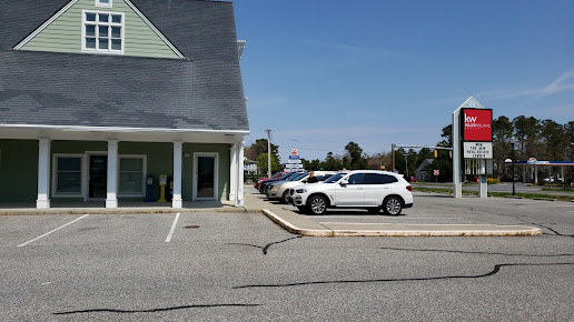 Coldwell Banker Residential Brokerage - Bethany Beach