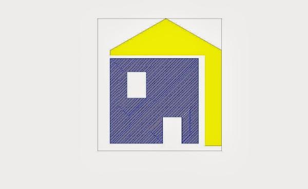 Apertura Inmobiliaria