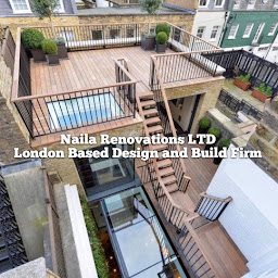 Top builder in Newington