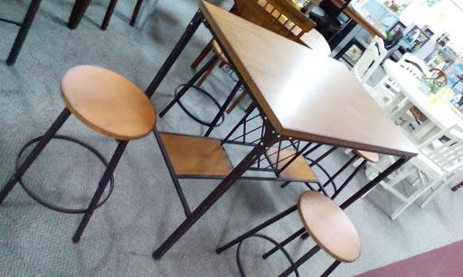 Incroyable Dillman Furniture U0026 Bargain