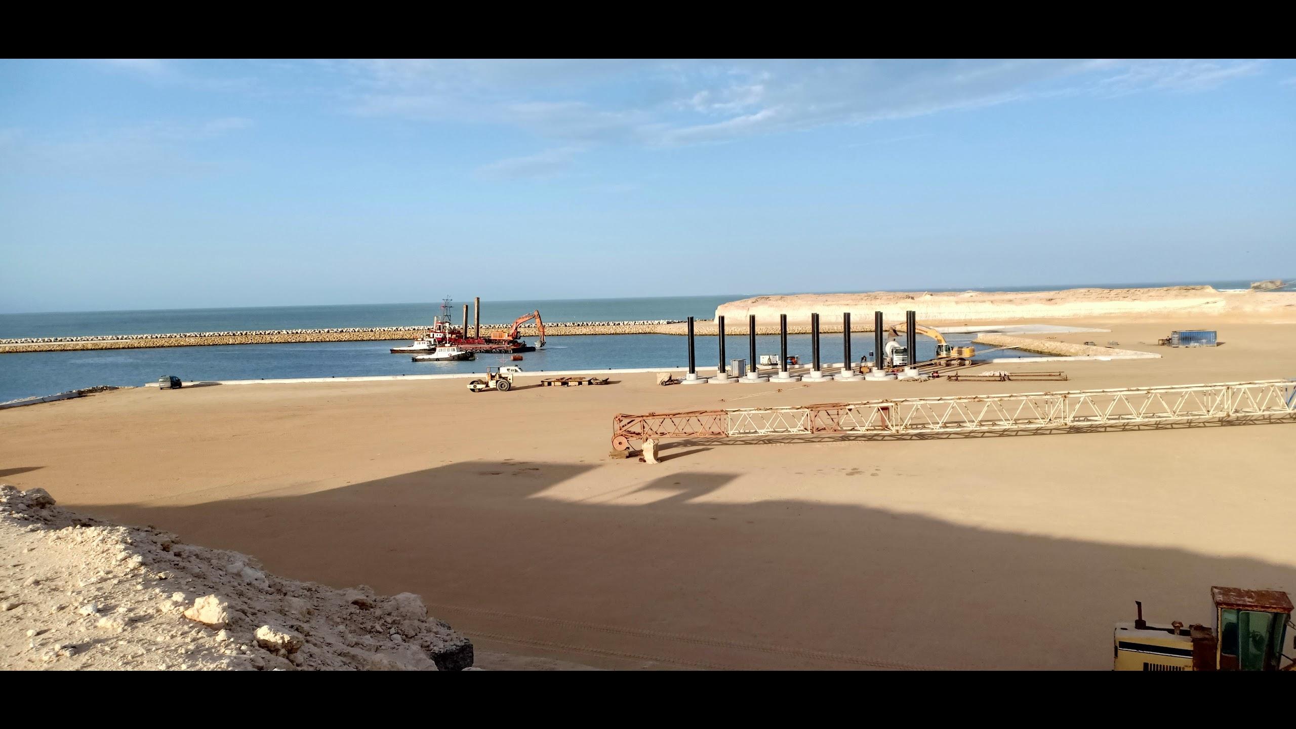 Actualités du Sahara Marocain - Page 15 AF1QipOjULMuIhb2INaJymPCwXs7ADzI0tm92VbWIkRp=w2560-h1440-pd