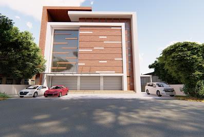 S2 Architects Thrissur Kerala