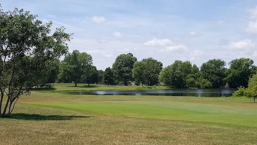 Golf Club «Shirkey Golf Club», reviews and photos, 901 Wollard Blvd, Richmond, MO 64085, USA