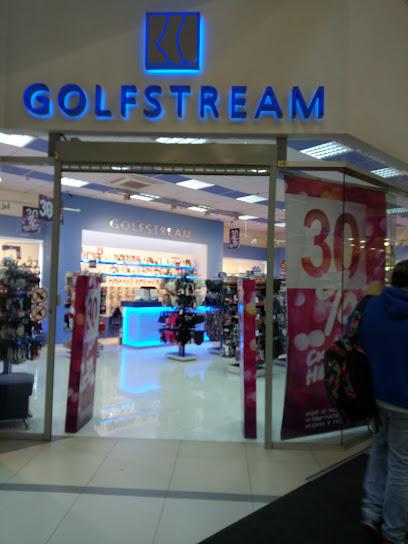 Магазин женского белья гольфстрим спб массажер рука чесалка