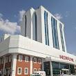 Medical Park Gaziantep Hastanesi