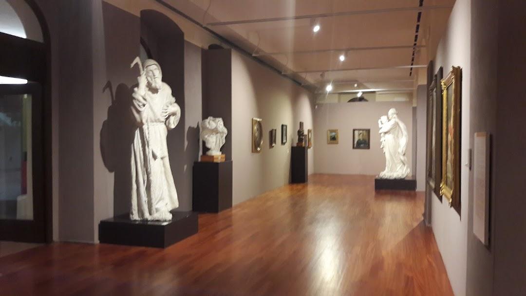 Museo delle arti di Catanzaro
