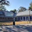 James Island Town Hall