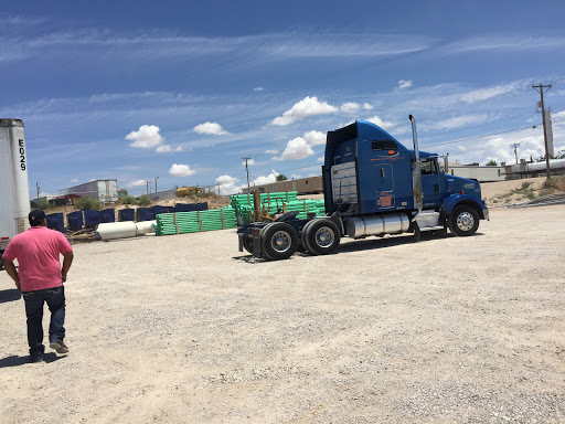 Logistics Service;B to B Companies;Business Service;Craft;Home Services;Transportation Service;Trucking Company;Trucks «Medano Group Services LLC», reviews and photos, 10109 Guerra Ct, El Paso, TX 79927