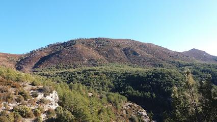 Castillo de Ordás