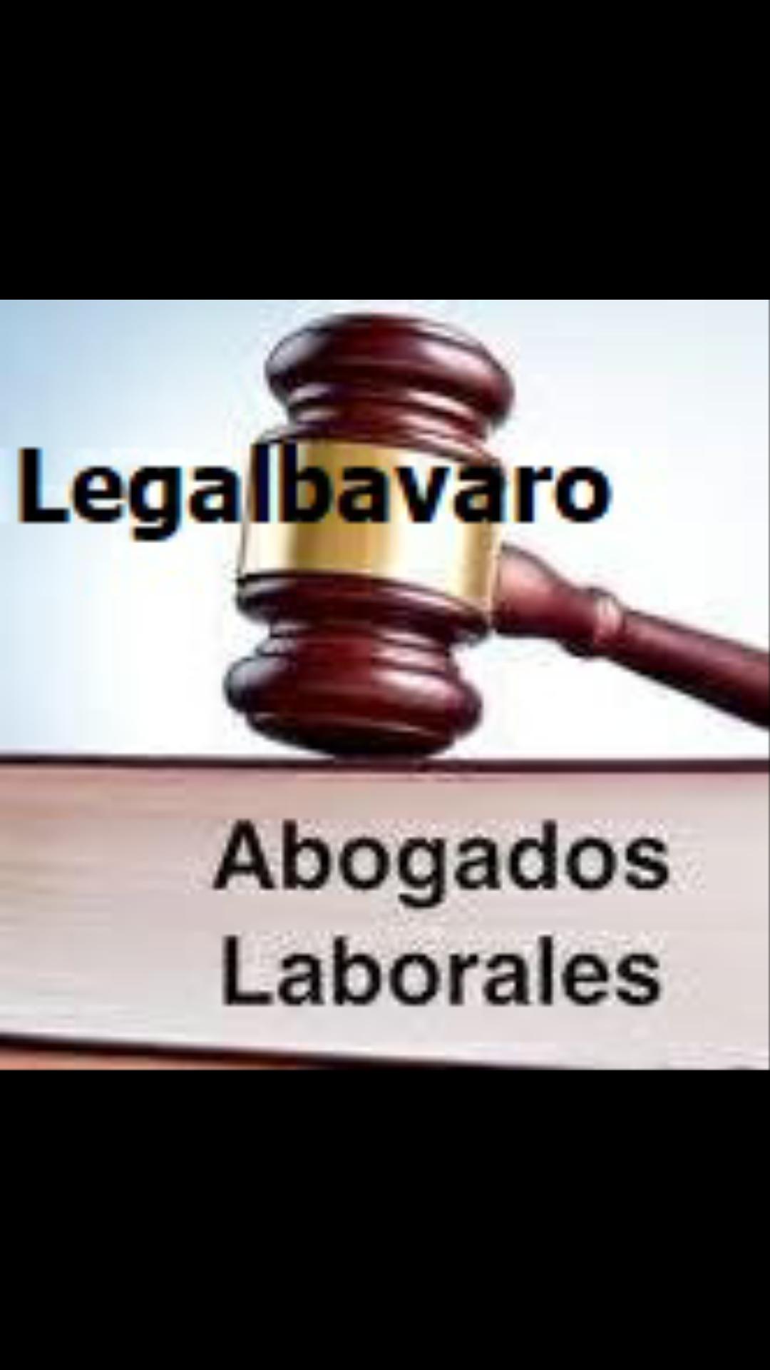 Dr. Gil Mejía, Abogados & Notarios