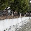 Mehmet Oray İlkokulu