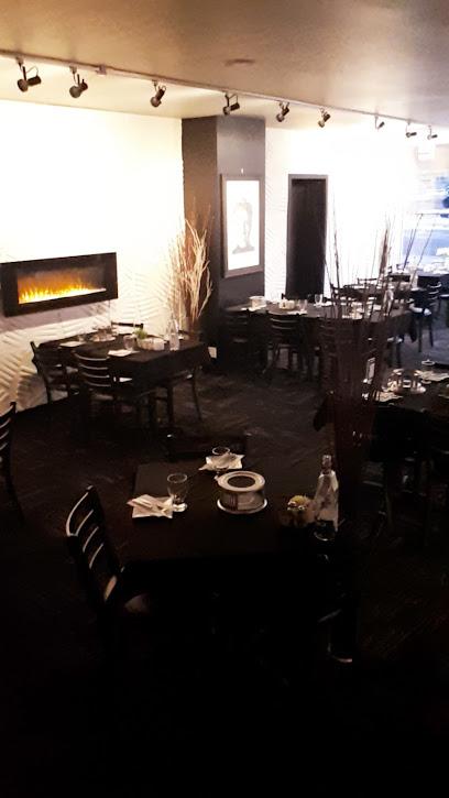 Restaurant Le Bouillon