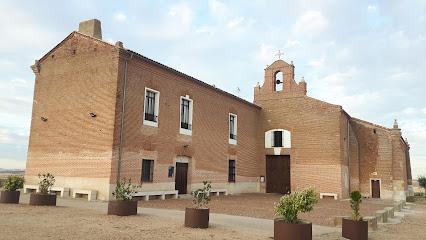 Ermita De Nuestra Señora De La Concepción