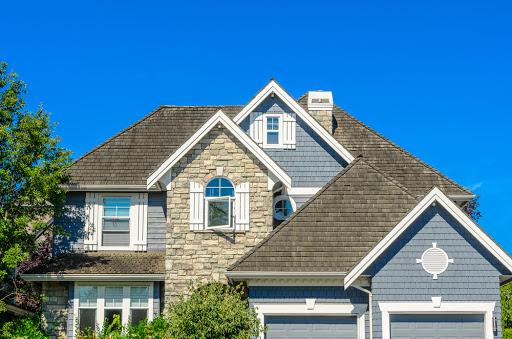 Pioneer Roofing & Home Solutions in Denver, Colorado
