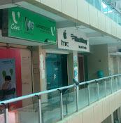 MI Service Center Surendranagar (Qdigi)